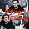 фото на странице markaryanofficial