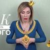 разместить рекламу в блоге svetlogradskaya
