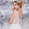 реклама на блоге miraalieva_