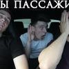лучшие фото hoholikov