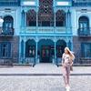 фото на странице Мария Мураева