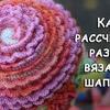 реклама у блоггера bogdanova2011