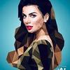 реклама на блоге Анна Седокова
