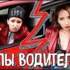 фото на странице nata_emelyanova