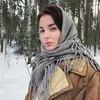 заказать рекламу у блоггера Екатерина Владимирова