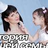 разместить рекламу в блоге ekaterina_saibel