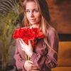 фото на странице Валентина Сибуя