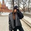 фото Анастасия Решетова