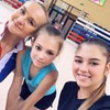 новое фото Женя Котова
