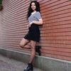 разместить рекламу в блоге Сильвия Саакян