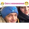 новое фото Андрей Огоньков