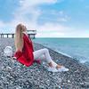 реклама у блоггера Мария Мураева