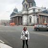 разместить рекламу в блоге Валерия Краскова