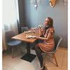 реклама на блоге Лена Синичка