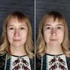 реклама на блоге Анна Липчанская
