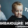 фото на странице nezhenka_lena