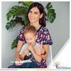 реклама в блоге Юлия Селютина