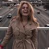 разместить рекламу в блоге Мария Горячёва