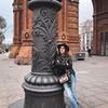 новое фото Люда Раевская
