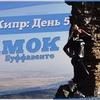 заказать рекламу у блоггера lida_koppalina