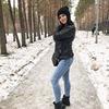 реклама на блоге Ирина Асташова