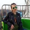 разместить рекламу в блоге Дарья Ханкальски