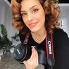 разместить рекламу в блоге Алена Матова