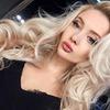 новое фото Виолетта Орлова