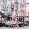 реклама на блоге Елизавета Бабанова