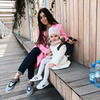 разместить рекламу в блоге Алина Бабулян