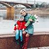 лучшие фото Ирина Mink