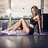 реклама у блоггера Мария Егорова