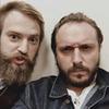 реклама на блоге Андрей Смирнов (Старых)