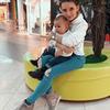 новое фото An_kaytan
