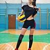 реклама на блоге Юлия Питилимова