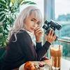 заказать рекламу у блоггера Наталья Кисель