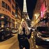 реклама на блоге Виолетта Орлова