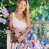 новое фото Елизавета Бабанова