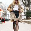 фото на странице Даша Андреева