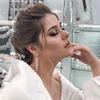 реклама у блоггера Екатерина Великая