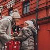 реклама на блоге Екатерина Орлова
