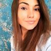фото на странице Сабина Алекс