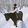 новое фото Виталина Симакова