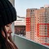 разместить рекламу в блоге Наталья Дмитриева