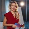 разместить рекламу в блоге Елизавета Бабанова