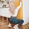 заказать рекламу у блоггера Анна Соколова