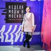 разместить рекламу в блоге Юлия Фетисова