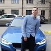 разместить рекламу в блоге Илья Гвоздиков
