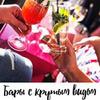 заказать рекламу у блоггера Оля Лучич