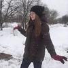 разместить рекламу в блоге Алена Останова
